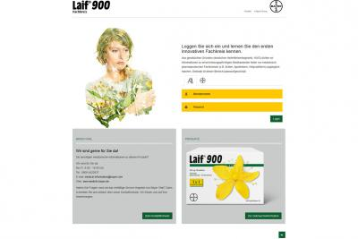 Laif900