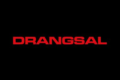 Official Drangsal Shop Relaunch 2018