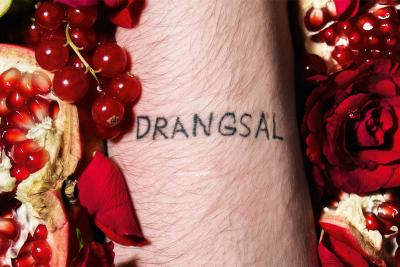 Official Drangsal Shop