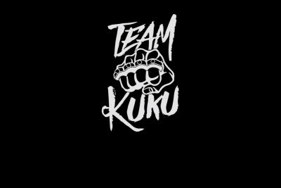 Official Team Kuku Shop