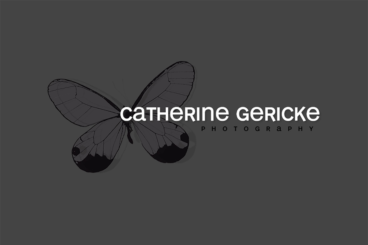 Catherine Gericke Photography