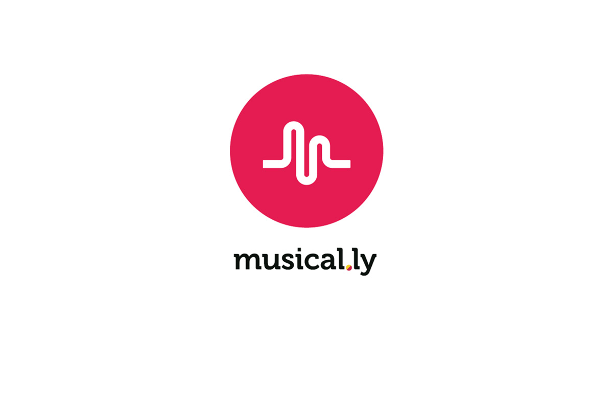 Official musical.ly Shop